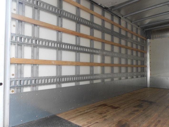 box truck rentals nyc